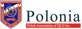 Polish Association of QLD Inc